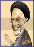 th_Caricature20Khatami3.jpg